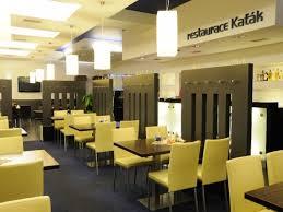 Restaurace Kaťák