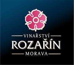 Vinařství Rozařín s.r.o.